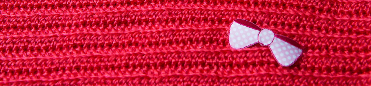 Nos tutos crochet