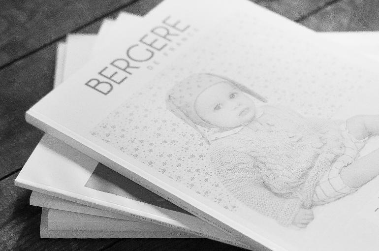 faq-brochure.jpg